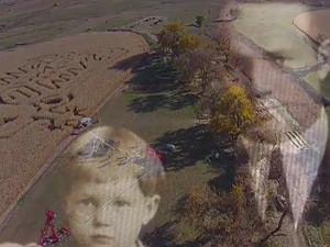 video-image1